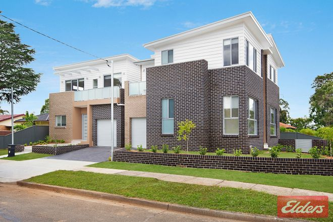 Picture of 1/55 Greenmeadows Crescent, TOONGABBIE NSW 2146