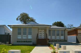 Picture of 29 CAMELLIA STREET, Greystanes NSW 2145