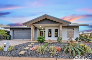 Picture of 5 Heathcock Street, Durack NT 0830