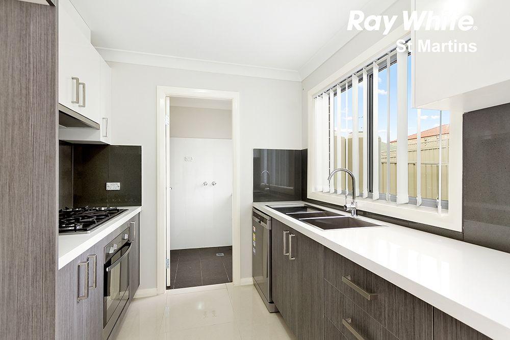 12/80-84 Kildare Road, Blacktown NSW 2148, Image 2