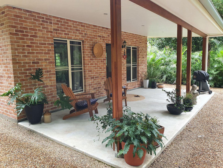 3 Kingsvale  Road, Myocum NSW 2481, Image 1