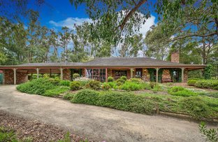 Picture of 91 McInnes Road, Tynong North VIC 3813