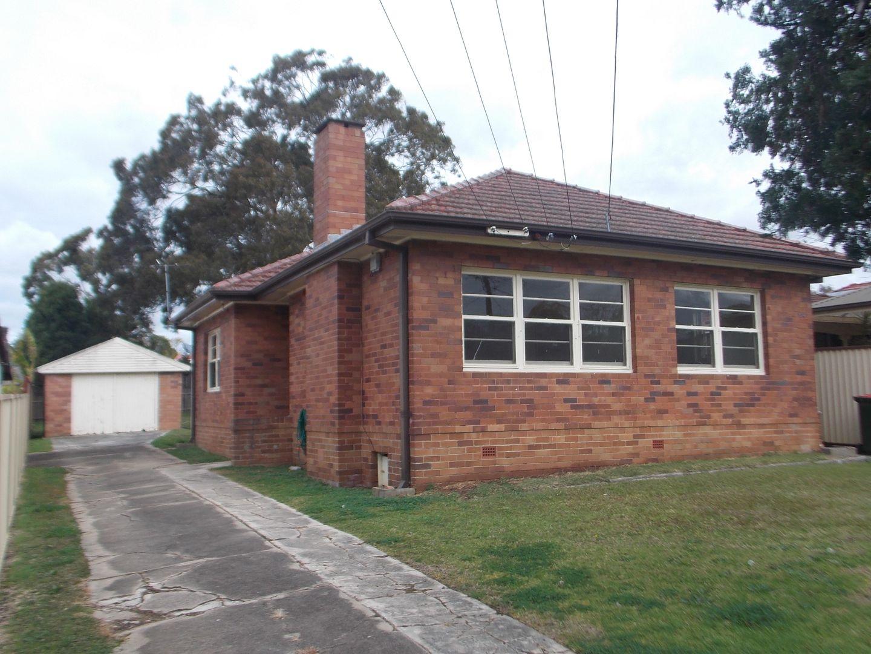 58 Amos Street, Westmead NSW 2145, Image 0