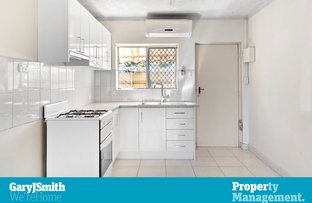 Picture of 3/16 Park Street, Glandore SA 5037