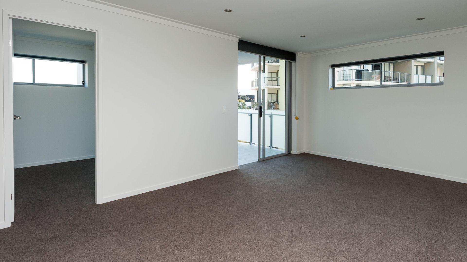 701/35 McDougall Street, Milton QLD 4064, Image 2