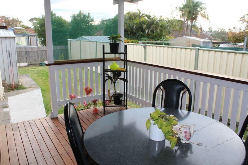 21 Palanas Drive, Taree NSW 2430, Image 1