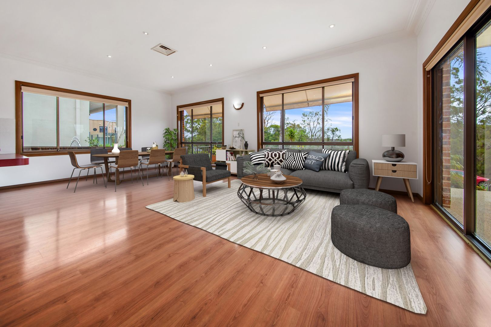 115 Brushwood Drive, Alfords Point NSW 2234, Image 1