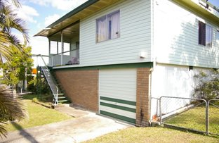 Picture of 42 Roseash Street, Logan Central QLD 4114