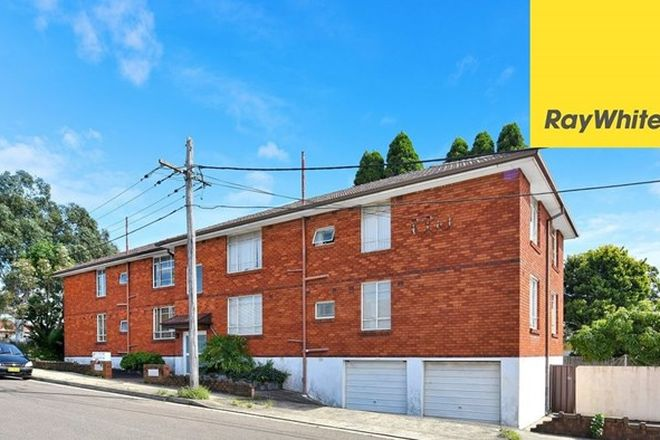 Picture of 2/80 Beauchamp Street, WILEY PARK NSW 2195