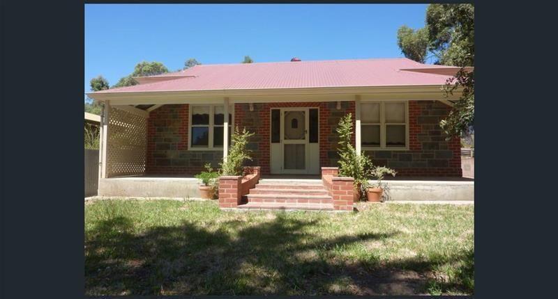 9 Ridge Road, Lobethal SA 5241, Image 0