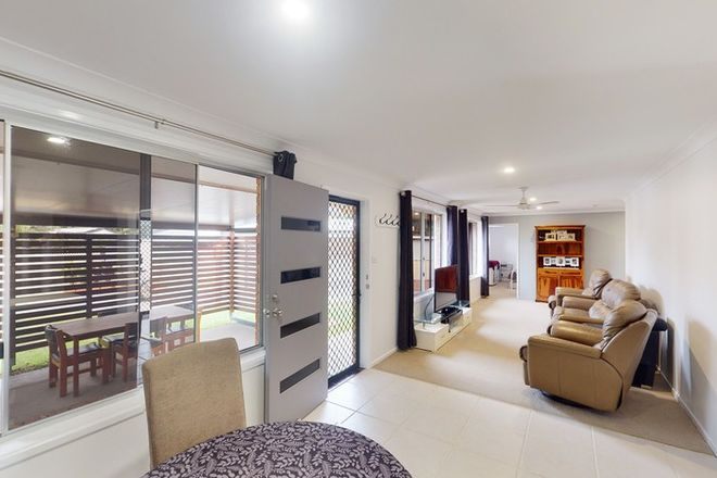 Picture of 13A Dianne Close, COFFS HARBOUR NSW 2450