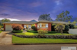 Picture of 3 Law Street, North Rocks NSW 2151