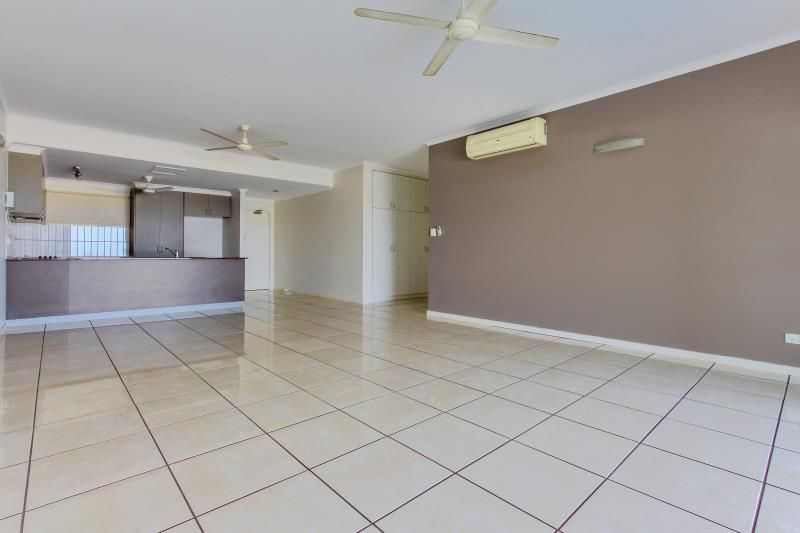 11/11 Brewery Place, Woolner NT 0820, Image 1