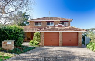 Picture of 4 Honister Close, Lakelands NSW 2282