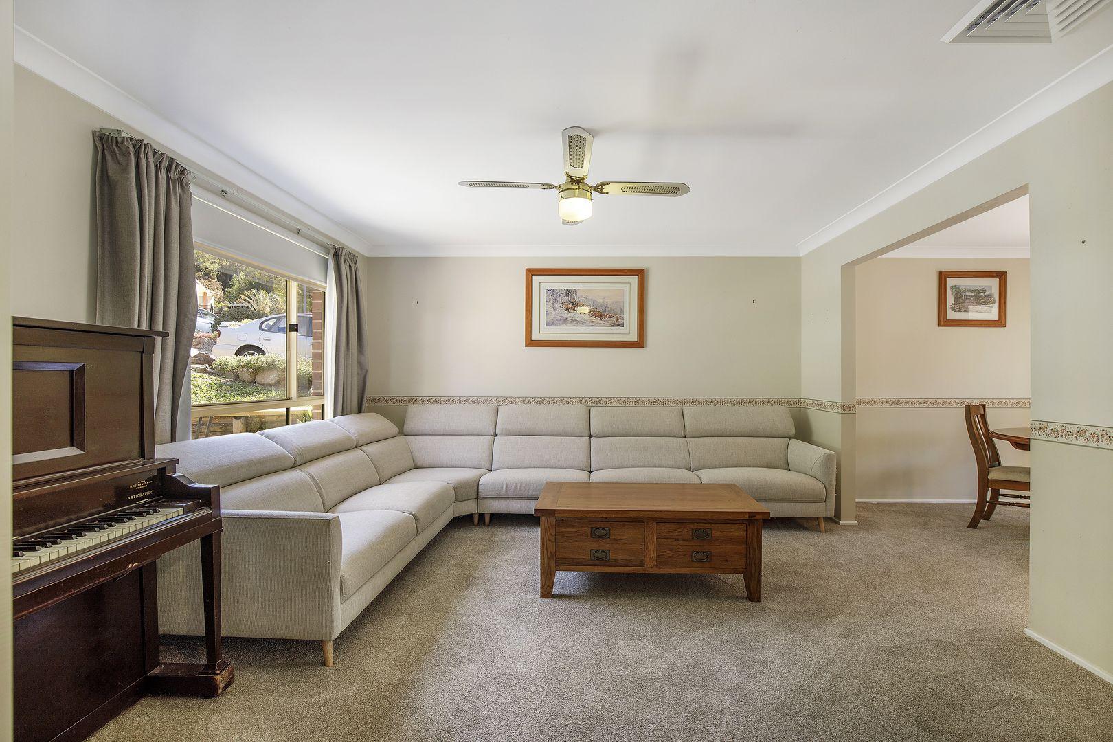 19 Bellwood Close, Tuggerah NSW 2259, Image 2