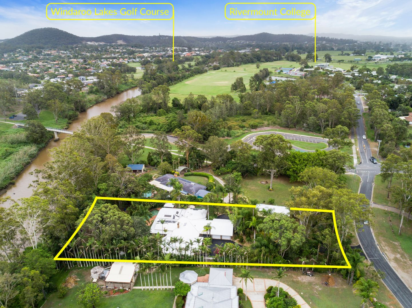 3 Glen Osmond Drive, Yatala QLD 4207, Image 0