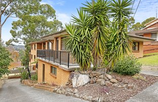 Picture of 15 Zelang Avenue, Figtree NSW 2525