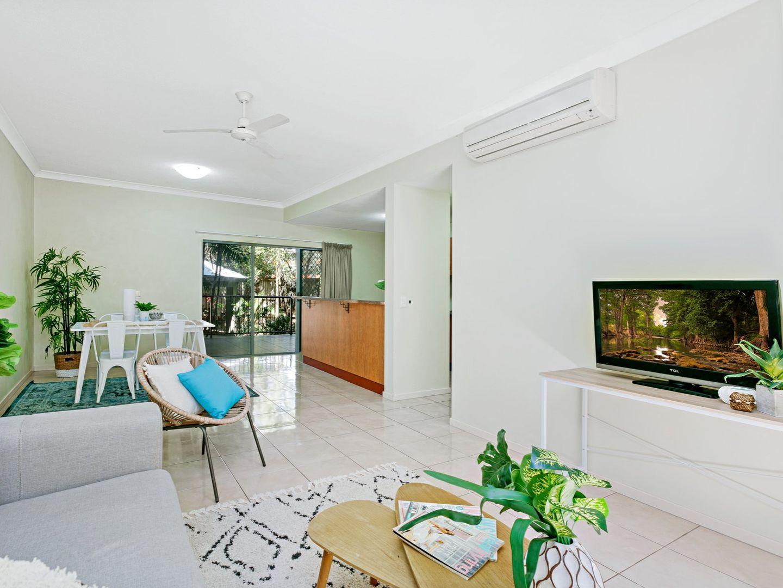 14/47-49 McCormack Street, Manunda QLD 4870, Image 0