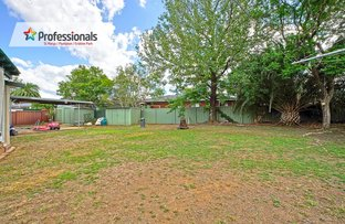 Picture of 9 Elm Street, North St Marys NSW 2760