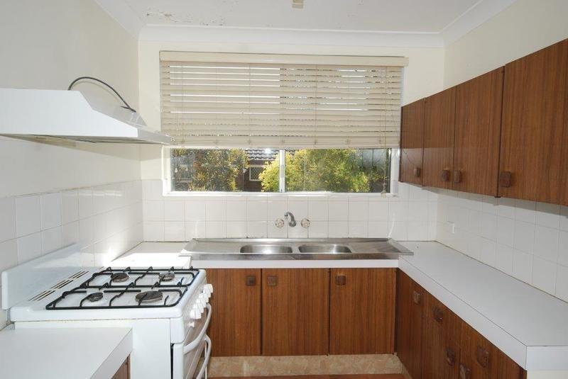 9/46 Mott Street, Gaythorne QLD 4051, Image 0