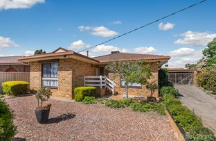 Picture of 36 Powells Avenue, Strathdale VIC 3550