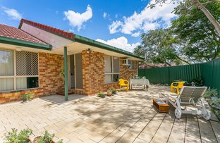 Picture of 4/1 Rosegum Place, Redbank Plains QLD 4301