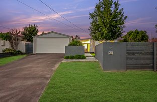Picture of 7 Dinterra Avenue, Ferny Hills QLD 4055