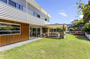 Picture of 59 Seventh Avenue, Anglesea VIC 3230