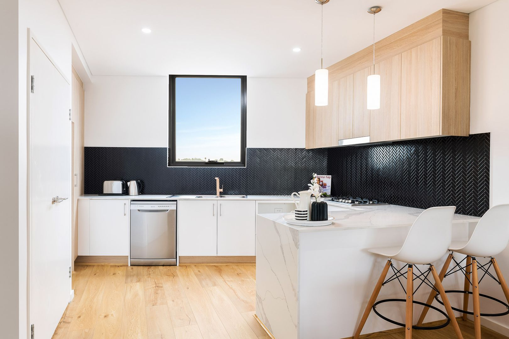440 Burwood Road, Belmore NSW 2192, Image 1