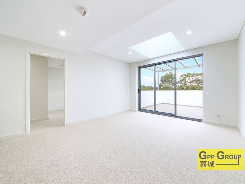 301/56-60 Gordon Crescent, Lane Cove North NSW 2066, Image 1