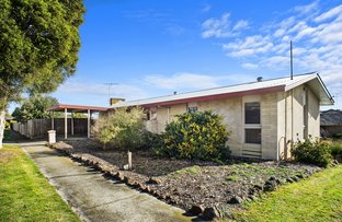 Picture of 28 Glengarwyn Road, Leopold VIC 3224