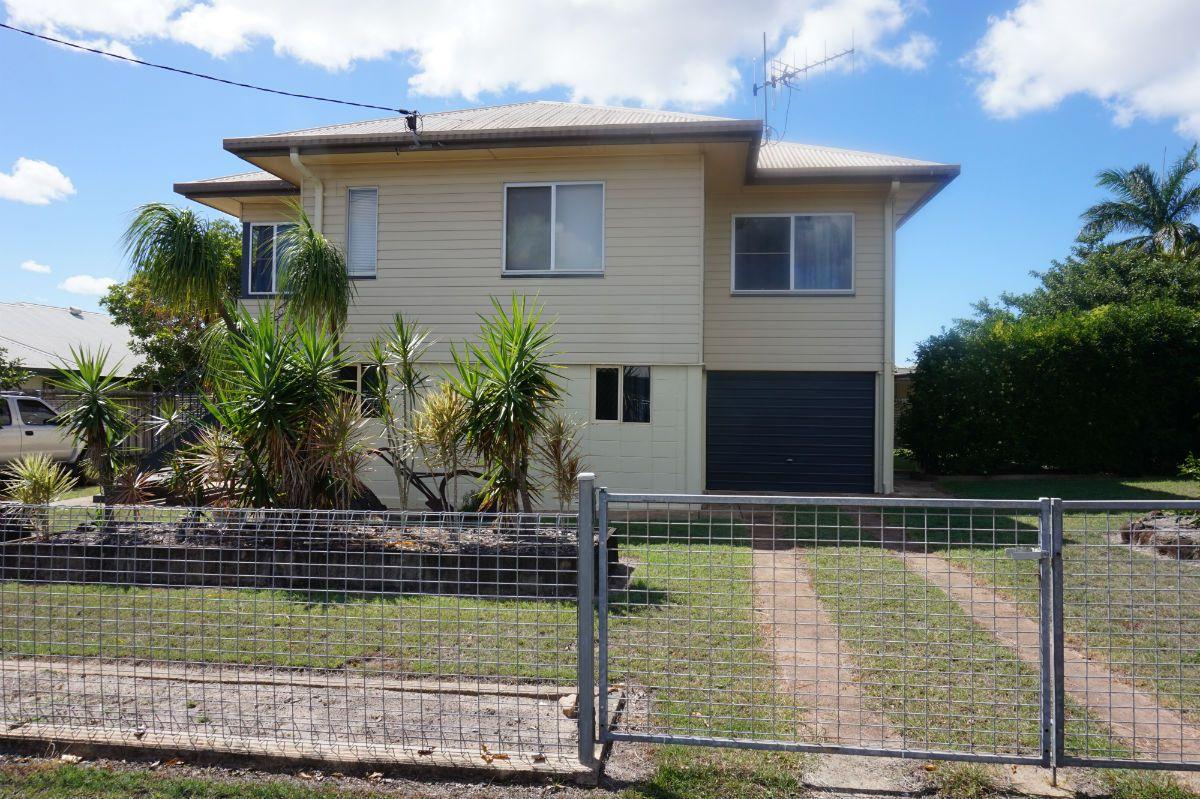 26 Penny, Millbank QLD 4670, Image 0