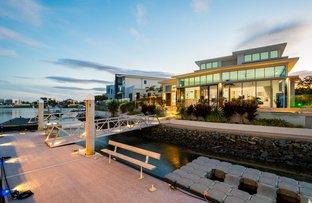 Picture of 1014 Edgecliff Drive, Sanctuary Cove QLD 4212