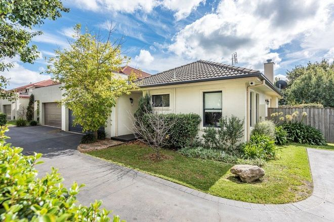 Picture of 19/3 Suttor Road, MOSS VALE NSW 2577