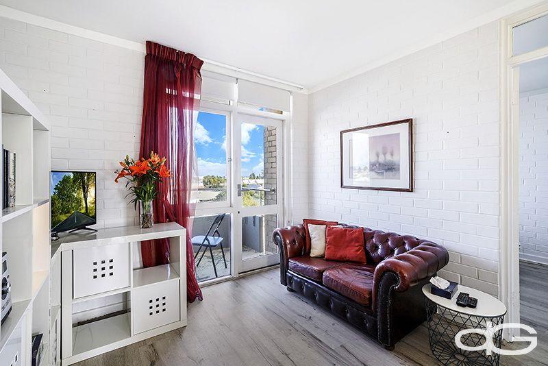 56/34 Arundel Street, Fremantle WA 6160, Image 2