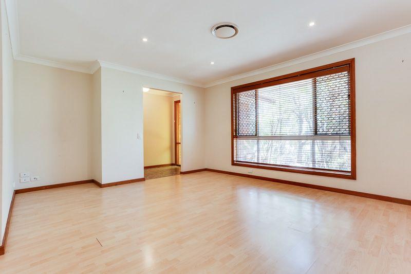8 Loddon Street, Riverhills QLD 4074, Image 1