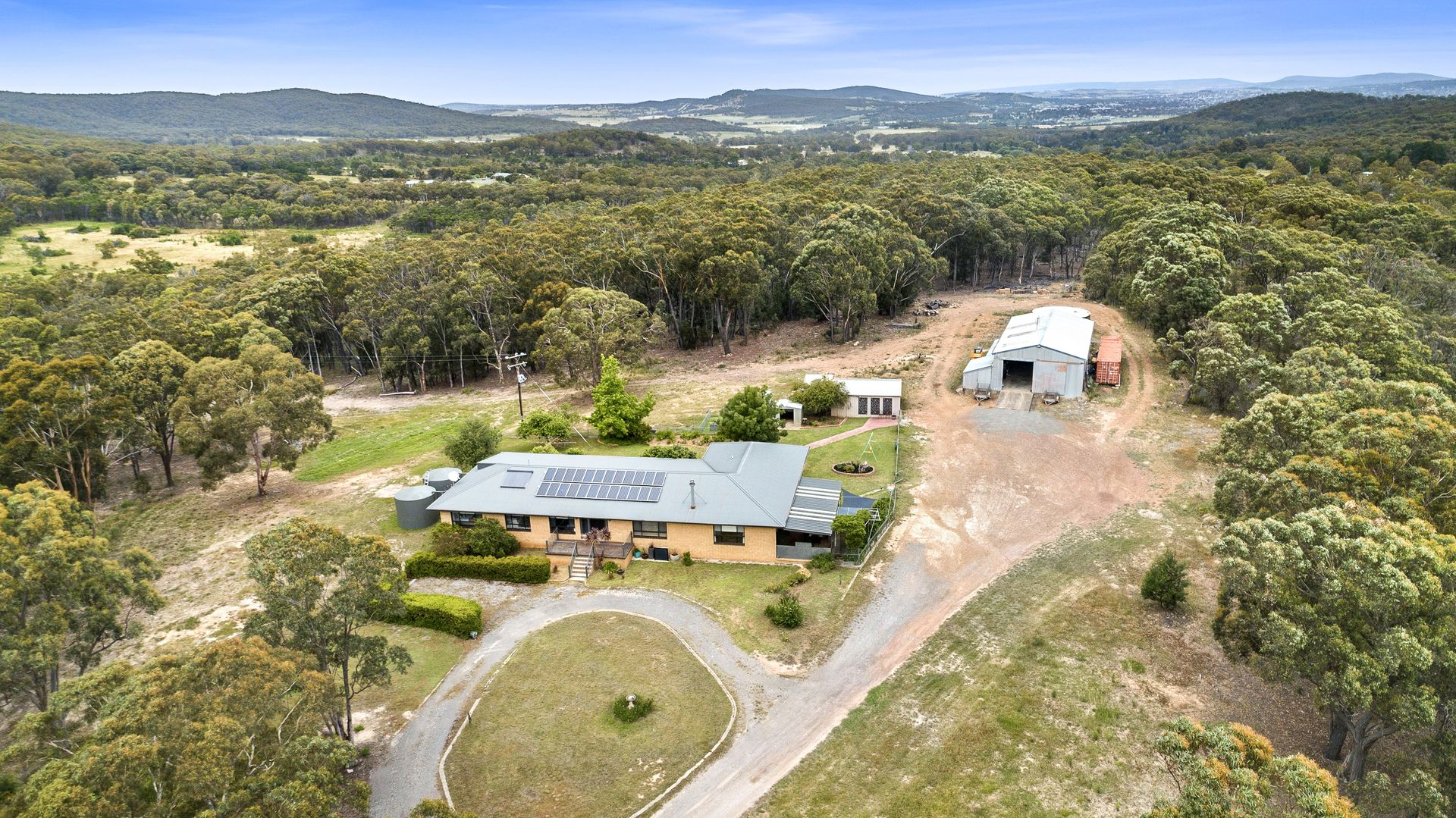 933 Taralga Road, Tarlo NSW 2580, Image 0