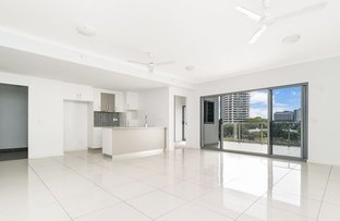 Picture of 2 (402)/108 Mitchell Street, Darwin City NT 0800