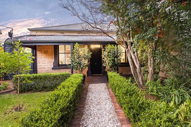 Picture of 39 Princes Road, KINGSWOOD SA 5062