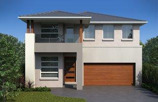 Lot 1006 Bannaby Crescent, Schofields NSW 2762