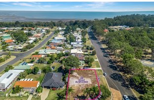 Picture of 100 Corser Street, Point Vernon QLD 4655