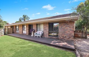Picture of 5 Presley Street, Stafford Heights QLD 4053