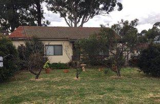 4 Vairys Crescent, Merrylands NSW 2160