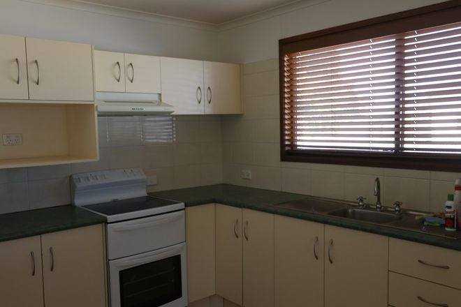 Picture of 1A Condamine Street, UNGARIE NSW 2669