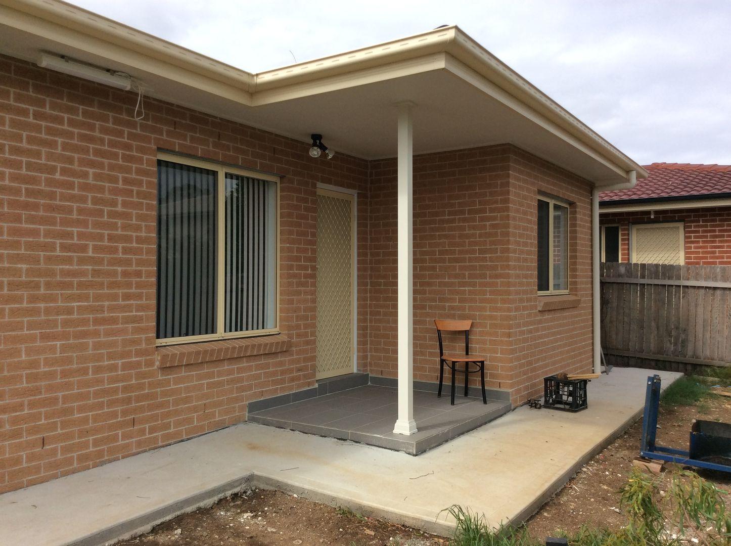 27b Madeline Street, Fairfield NSW 2165, Image 0