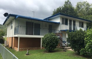 Picture of 4 Lawton Lane, Canungra QLD 4275