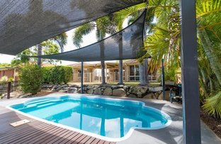 Picture of 24 Sologinkin Road, Rural View QLD 4740