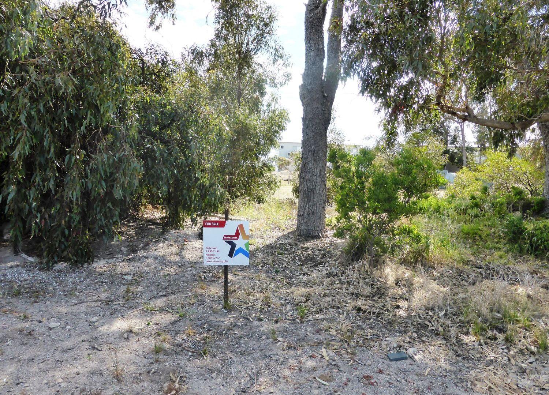 49/27 Corny Point Road, Corny Point SA 5575, Image 1