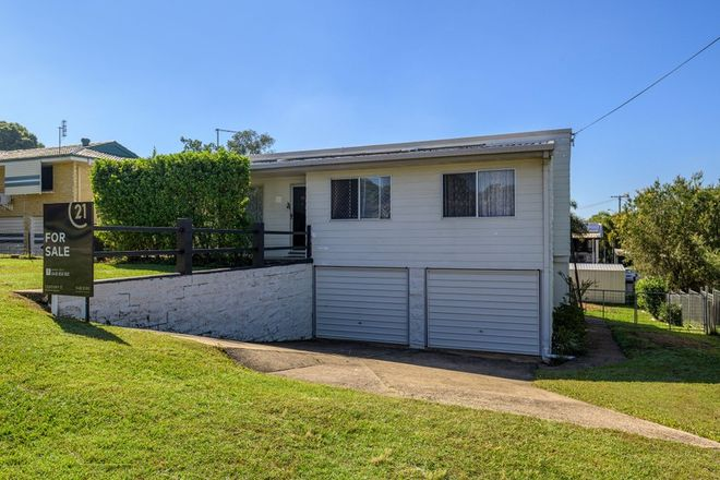 Picture of 127 Duke Street, GYMPIE QLD 4570
