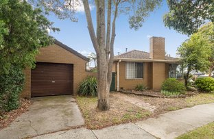 Picture of 1 Hartley Court, Frankston VIC 3199